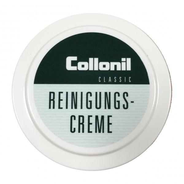 COLLONIL REINIGUNGS- UND PFLEGECREME 50 ML
