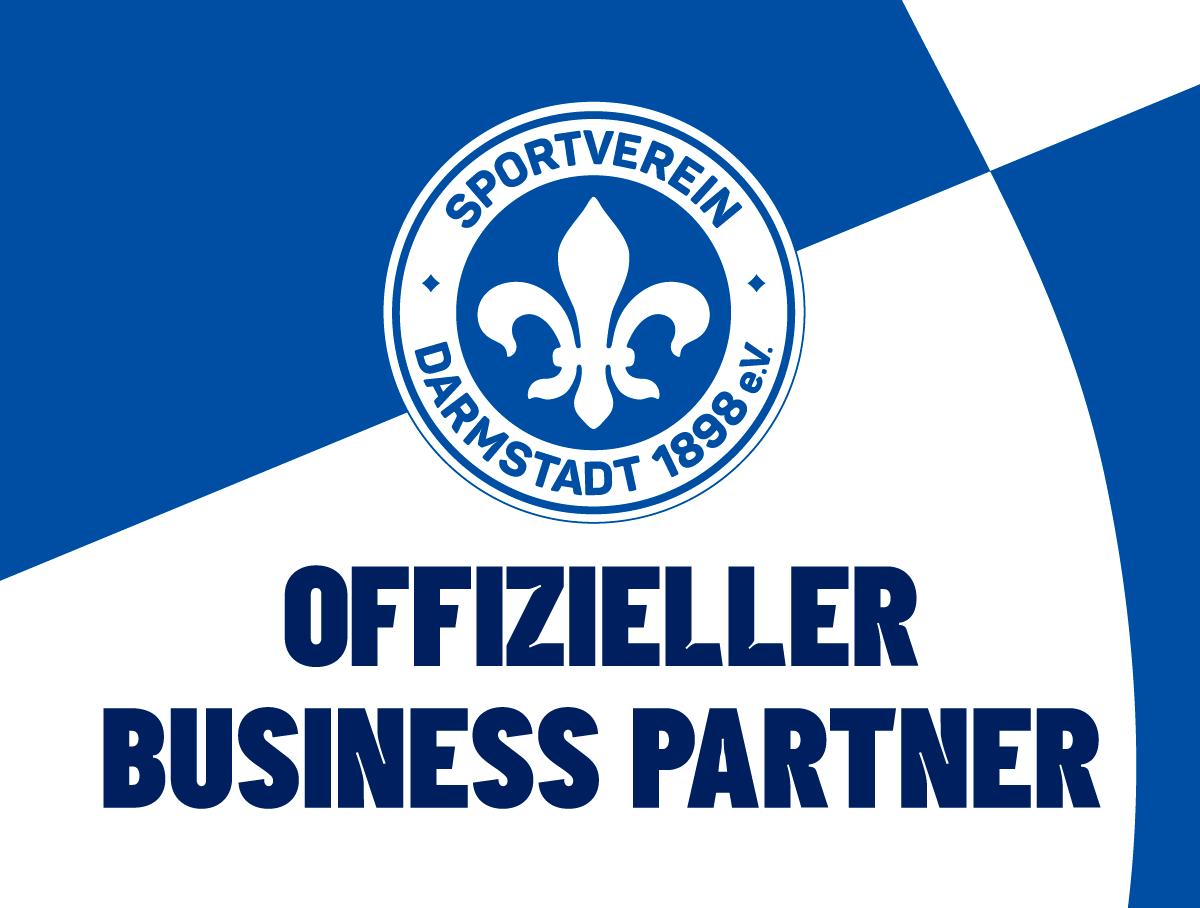 SV98_Sponsor_Button_Business_Partner-1